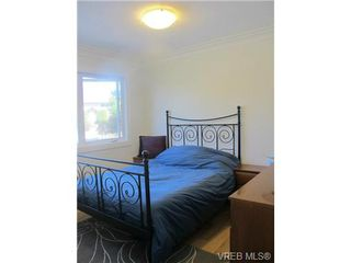 Photo 10: 1875 Rye Pl in SAANICHTON: CS Saanichton House for sale (Central Saanich)  : MLS®# 684224