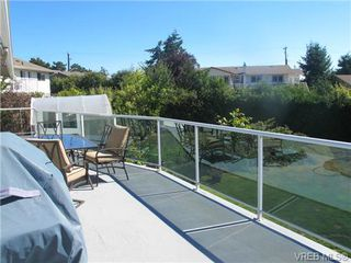 Photo 15: 1875 Rye Pl in SAANICHTON: CS Saanichton House for sale (Central Saanich)  : MLS®# 684224