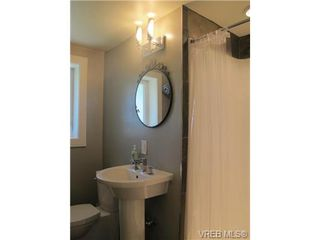 Photo 14: 1875 Rye Pl in SAANICHTON: CS Saanichton House for sale (Central Saanich)  : MLS®# 684224