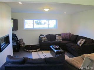 Photo 12: 1875 Rye Pl in SAANICHTON: CS Saanichton House for sale (Central Saanich)  : MLS®# 684224