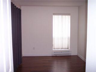 """Photo 14: 304 33280 E BOURQUIN Crescent in Abbotsford: Central Abbotsford Condo for sale in """"EMERALD SPRINGS"""" : MLS®# F1427729"""