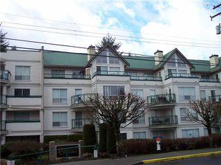 """Photo 19: 304 33280 E BOURQUIN Crescent in Abbotsford: Central Abbotsford Condo for sale in """"EMERALD SPRINGS"""" : MLS®# F1427729"""