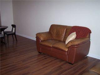 """Photo 10: 304 33280 E BOURQUIN Crescent in Abbotsford: Central Abbotsford Condo for sale in """"EMERALD SPRINGS"""" : MLS®# F1427729"""