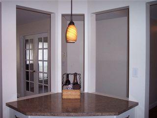 """Photo 4: 304 33280 E BOURQUIN Crescent in Abbotsford: Central Abbotsford Condo for sale in """"EMERALD SPRINGS"""" : MLS®# F1427729"""