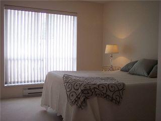 """Photo 12: 304 33280 E BOURQUIN Crescent in Abbotsford: Central Abbotsford Condo for sale in """"EMERALD SPRINGS"""" : MLS®# F1427729"""