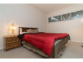 """Photo 14: 312 230 MOWAT Street in New Westminster: Uptown NW Condo for sale in """"HILL POINTE"""" : MLS®# V1096327"""