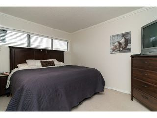 """Photo 11: 312 230 MOWAT Street in New Westminster: Uptown NW Condo for sale in """"HILL POINTE"""" : MLS®# V1096327"""