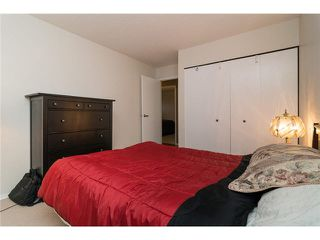 """Photo 15: 312 230 MOWAT Street in New Westminster: Uptown NW Condo for sale in """"HILL POINTE"""" : MLS®# V1096327"""