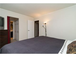 """Photo 12: 312 230 MOWAT Street in New Westminster: Uptown NW Condo for sale in """"HILL POINTE"""" : MLS®# V1096327"""