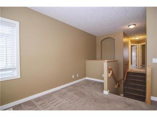 Photo 11: 30 CRYSTAL SHORES Place: Okotoks House for sale : MLS®# C3647168