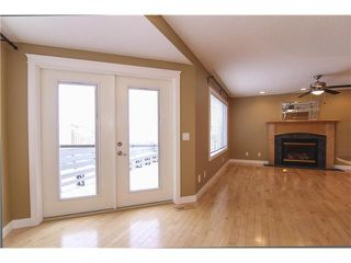Photo 6: 30 CRYSTAL SHORES Place: Okotoks House for sale : MLS®# C3647168