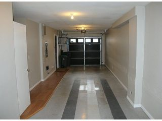 """Photo 11: 66 6852 193RD Street in Surrey: Clayton Townhouse for sale in """"Indigo"""" (Cloverdale)  : MLS®# F1431505"""