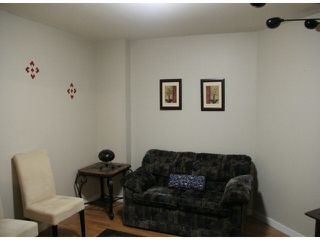 """Photo 6: 66 6852 193RD Street in Surrey: Clayton Townhouse for sale in """"Indigo"""" (Cloverdale)  : MLS®# F1431505"""