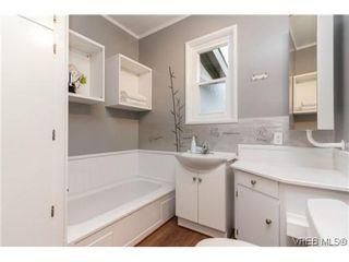 Photo 18: 2706 Richmond Rd in VICTORIA: Vi Jubilee Single Family Detached for sale (Victoria)  : MLS®# 693111