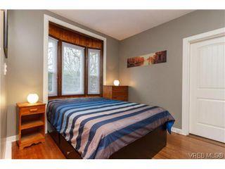 Photo 12: 2706 Richmond Rd in VICTORIA: Vi Jubilee Single Family Detached for sale (Victoria)  : MLS®# 693111