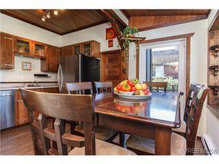 Photo 7: 2706 Richmond Rd in VICTORIA: Vi Jubilee House for sale (Victoria)  : MLS®# 693111