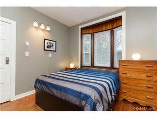 Photo 11: 2706 Richmond Rd in VICTORIA: Vi Jubilee Single Family Detached for sale (Victoria)  : MLS®# 693111