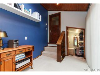 Photo 17: 2706 Richmond Rd in VICTORIA: Vi Jubilee Single Family Detached for sale (Victoria)  : MLS®# 693111