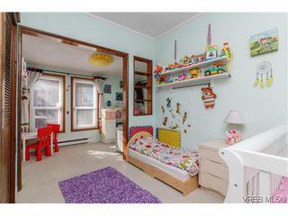 Photo 15: 2706 Richmond Rd in VICTORIA: Vi Jubilee Single Family Detached for sale (Victoria)  : MLS®# 693111