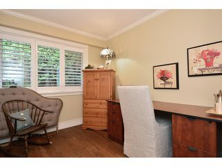 """Photo 15: 12657 14B Avenue in Surrey: Crescent Bch Ocean Pk. House for sale in """"Ocean Park"""" (South Surrey White Rock)  : MLS®# F1433751"""
