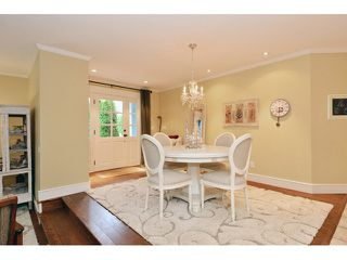 """Photo 4: 12657 14B Avenue in Surrey: Crescent Bch Ocean Pk. House for sale in """"Ocean Park"""" (South Surrey White Rock)  : MLS®# F1433751"""