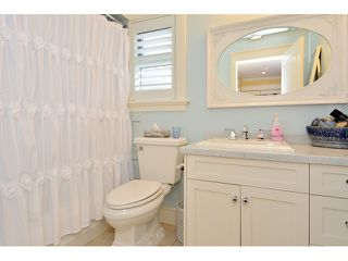 """Photo 14: 12657 14B Avenue in Surrey: Crescent Bch Ocean Pk. House for sale in """"Ocean Park"""" (South Surrey White Rock)  : MLS®# F1433751"""