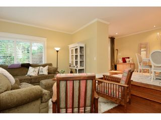 """Photo 2: 12657 14B Avenue in Surrey: Crescent Bch Ocean Pk. House for sale in """"Ocean Park"""" (South Surrey White Rock)  : MLS®# F1433751"""