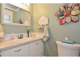 """Photo 12: 12657 14B Avenue in Surrey: Crescent Bch Ocean Pk. House for sale in """"Ocean Park"""" (South Surrey White Rock)  : MLS®# F1433751"""