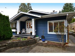 """Photo 18: 12657 14B Avenue in Surrey: Crescent Bch Ocean Pk. House for sale in """"Ocean Park"""" (South Surrey White Rock)  : MLS®# F1433751"""