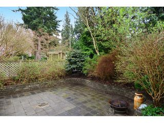 "Photo 19: 12657 14B Avenue in Surrey: Crescent Bch Ocean Pk. House for sale in ""Ocean Park"" (South Surrey White Rock)  : MLS®# F1433751"