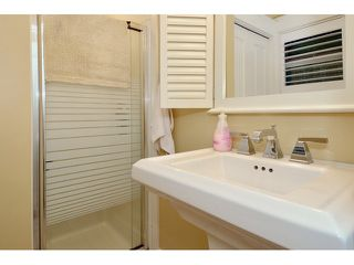 """Photo 17: 12657 14B Avenue in Surrey: Crescent Bch Ocean Pk. House for sale in """"Ocean Park"""" (South Surrey White Rock)  : MLS®# F1433751"""
