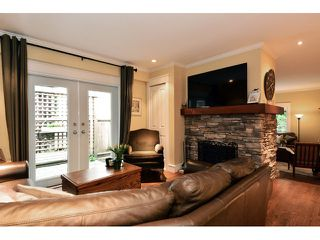 """Photo 8: 12657 14B Avenue in Surrey: Crescent Bch Ocean Pk. House for sale in """"Ocean Park"""" (South Surrey White Rock)  : MLS®# F1433751"""