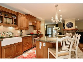 """Photo 7: 12657 14B Avenue in Surrey: Crescent Bch Ocean Pk. House for sale in """"Ocean Park"""" (South Surrey White Rock)  : MLS®# F1433751"""