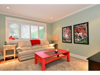 """Photo 16: 12657 14B Avenue in Surrey: Crescent Bch Ocean Pk. House for sale in """"Ocean Park"""" (South Surrey White Rock)  : MLS®# F1433751"""