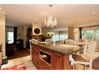 """Photo 6: 12657 14B Avenue in Surrey: Crescent Bch Ocean Pk. House for sale in """"Ocean Park"""" (South Surrey White Rock)  : MLS®# F1433751"""