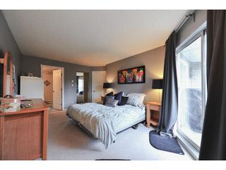 "Photo 10: 106 15130 108TH Avenue in Surrey: Guildford Condo for sale in ""Riverpointe"" (North Surrey)  : MLS®# F1437329"