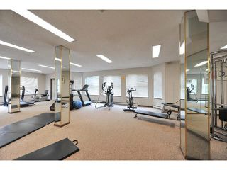 "Photo 13: 106 15130 108TH Avenue in Surrey: Guildford Condo for sale in ""Riverpointe"" (North Surrey)  : MLS®# F1437329"