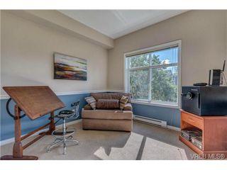 Photo 11: 301 821 Goldstream Avenue in VICTORIA: La Goldstream Condo Apartment for sale (Langford)  : MLS®# 350075