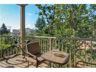 Photo 18: 301 821 Goldstream Avenue in VICTORIA: La Goldstream Condo Apartment for sale (Langford)  : MLS®# 350075