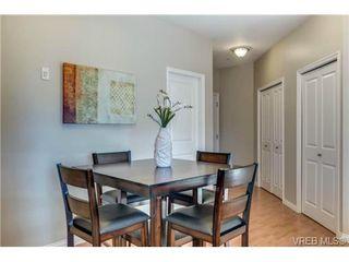 Photo 10: 301 821 Goldstream Avenue in VICTORIA: La Goldstream Condo Apartment for sale (Langford)  : MLS®# 350075