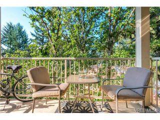 Photo 19: 301 821 Goldstream Avenue in VICTORIA: La Goldstream Condo Apartment for sale (Langford)  : MLS®# 350075