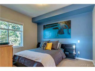 Photo 13: 301 821 Goldstream Avenue in VICTORIA: La Goldstream Condo Apartment for sale (Langford)  : MLS®# 350075