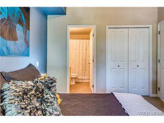 Photo 14: 301 821 Goldstream Avenue in VICTORIA: La Goldstream Condo Apartment for sale (Langford)  : MLS®# 350075