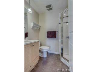Photo 12: 301 821 Goldstream Avenue in VICTORIA: La Goldstream Condo Apartment for sale (Langford)  : MLS®# 350075