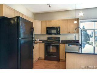 Photo 9: 301 821 Goldstream Avenue in VICTORIA: La Goldstream Condo Apartment for sale (Langford)  : MLS®# 350075