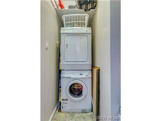 Photo 16: 301 821 Goldstream Avenue in VICTORIA: La Goldstream Condo Apartment for sale (Langford)  : MLS®# 350075