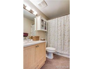 Photo 15: 301 821 Goldstream Avenue in VICTORIA: La Goldstream Condo Apartment for sale (Langford)  : MLS®# 350075
