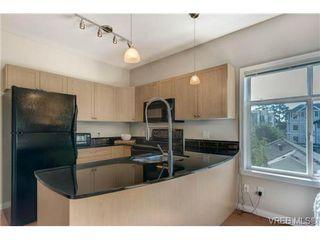 Photo 7: 301 821 Goldstream Avenue in VICTORIA: La Goldstream Condo Apartment for sale (Langford)  : MLS®# 350075