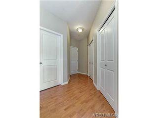 Photo 17: 301 821 Goldstream Avenue in VICTORIA: La Goldstream Condo Apartment for sale (Langford)  : MLS®# 350075