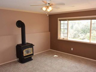 Photo 6: 1430 MT DUFFERIN DRIVE in : Dufferin/Southgate House for sale (Kamloops)  : MLS®# 129584